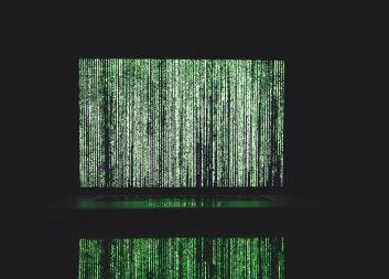 """""""Digital transformation börjar med kompetensfrågan"""""""