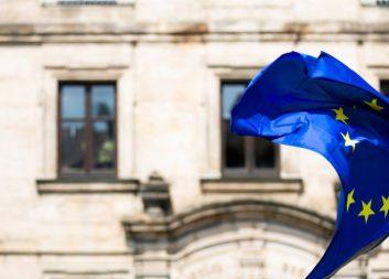 Påverka strategin för Sveriges deltagande i Horisont Europa