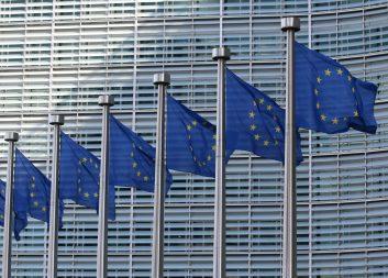 Framsteg och samarbete – därför är forskning en nyckel till att påverka EU